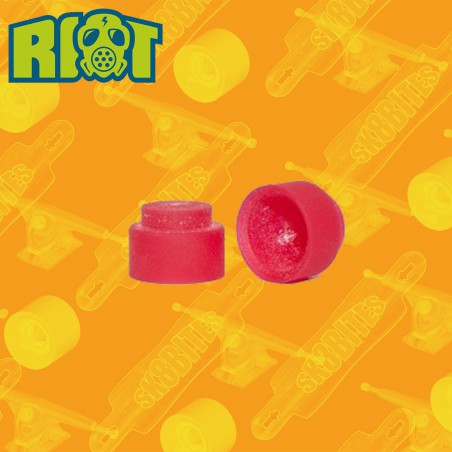 Riot Support Pin Cups for Ronin Trucks