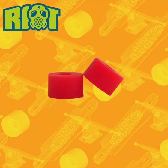 Riot Standard Barrell