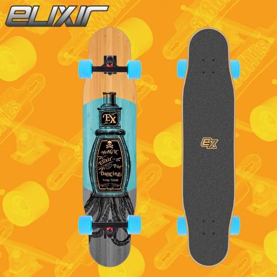 "Elixir Magic 45"" Flex One Complete"