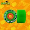Abec 11 Freerides