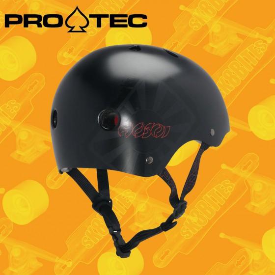 Pro Tec Classic Pro Hosoi