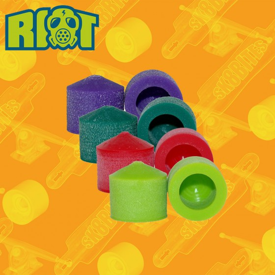 Riot Universal Cups