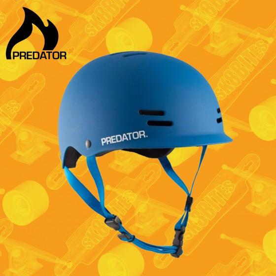 Predator FR-7 EPS Casco Skateboard Longboard
