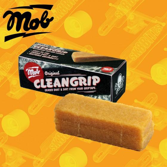 Mob Cleangrip