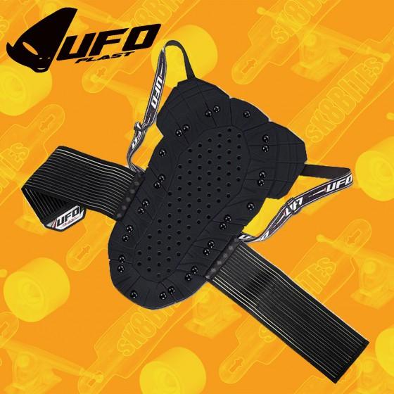 Ufo Fenom Back Protector