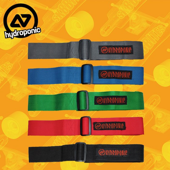 Hydroponic AG Strap