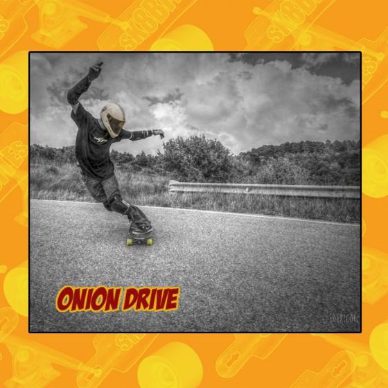 Onion Drive