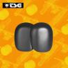 TSG Recaps Force II/III Black
