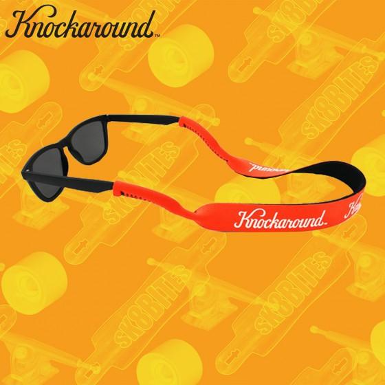 Knockaround Knocchi Laccio Occhiali da sole