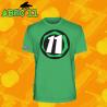Abec11 Core Eleven Premium T-Shirt
