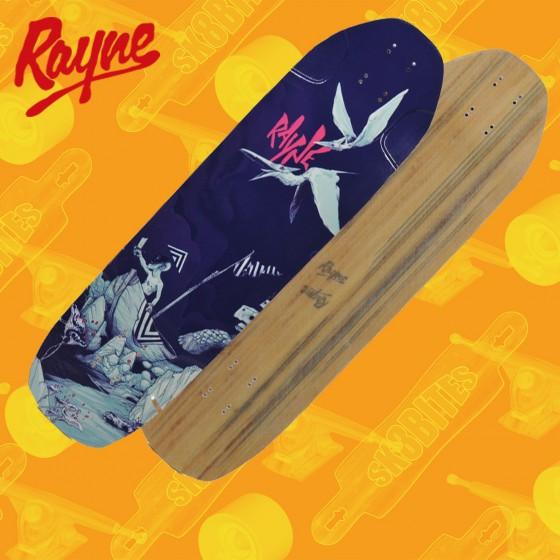 Rayne Brightside V2 Migration