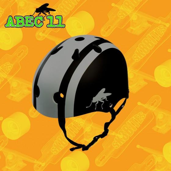 Abec 11 Cafe Racer