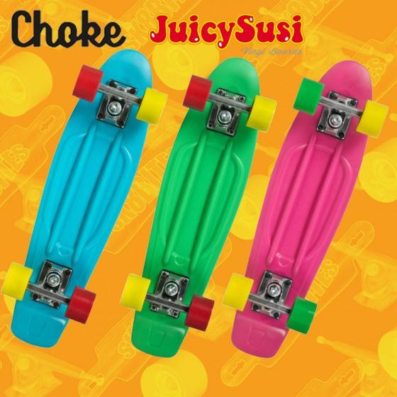 Choke Shady Lady Juicy Susi 22,5