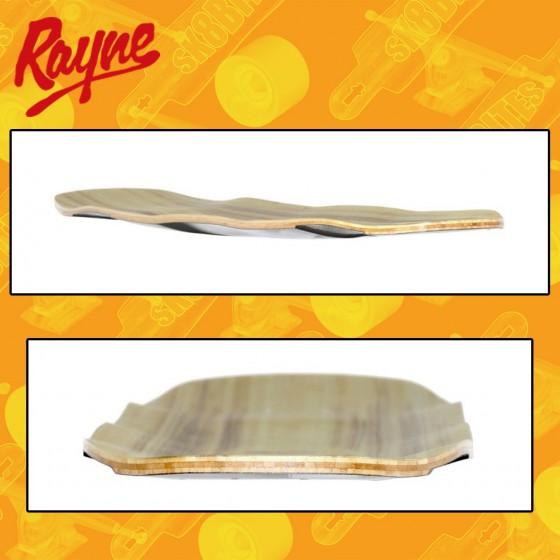 Rayne Darkside V3 Skull 36