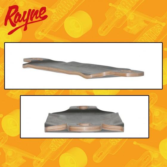 Rayne Demonseed 36/39/42
