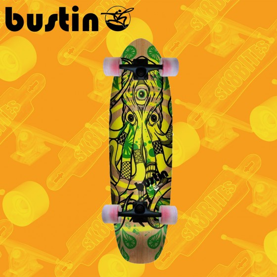 Bustin Bonsai Tako 29,2