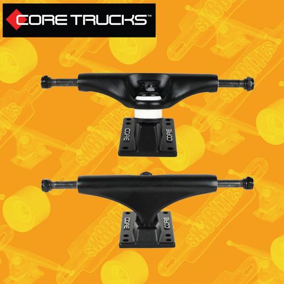 "Core Trucks 5.25""/5.5"""