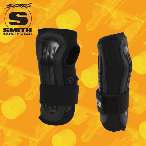 Triple Eight Wristsaver II Skateboard Street Wrist Guard