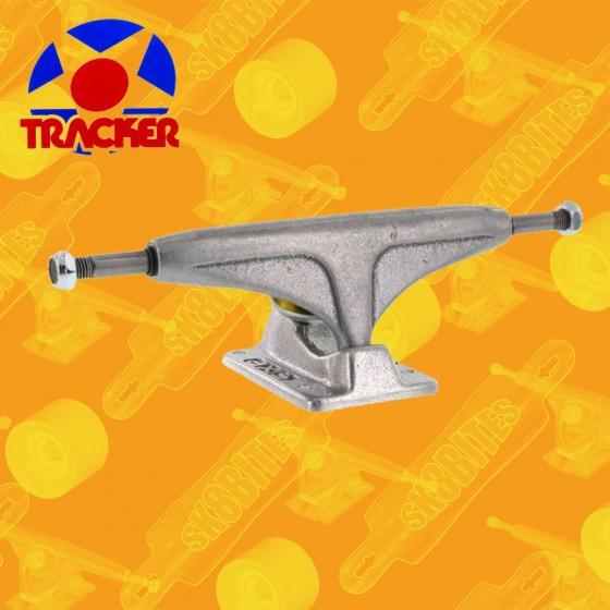 Thunder Sonora Tilt Shift 147 Attacchi Skateboard Street Trucks