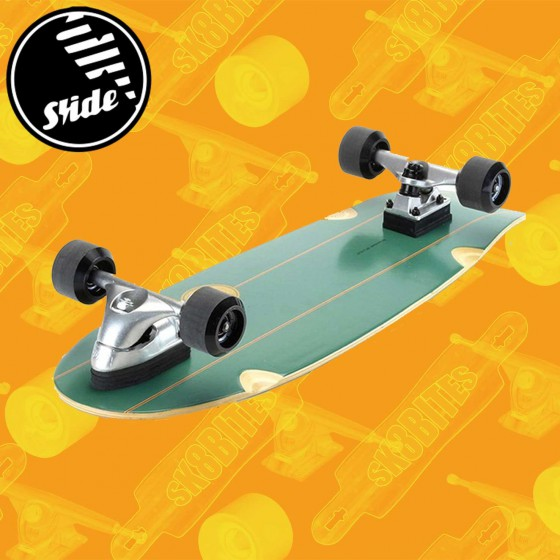 Slide Surfskate Grom 30