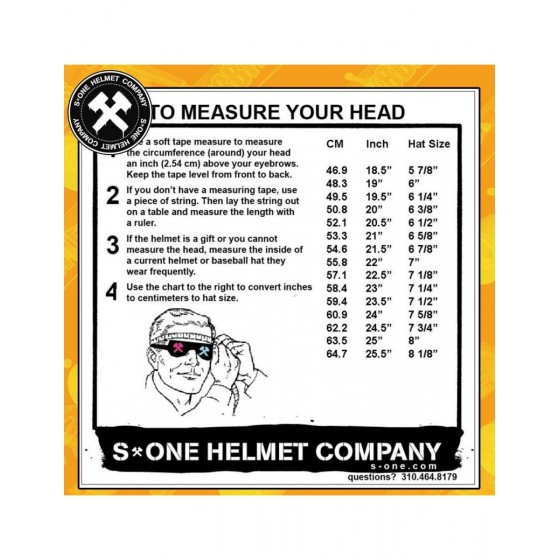 S-One Lifer CSPC Certified Visor Helmet Black Matte Skateboard Longboard Roller Helmet