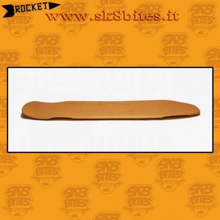 """Rocket Longboards Scout 31,9"""" Longboard Freeride Downhill Deck"""