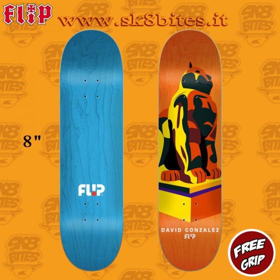 Griptape da Skateboard Bullet Grip Tape 9/'/'x33/'/'