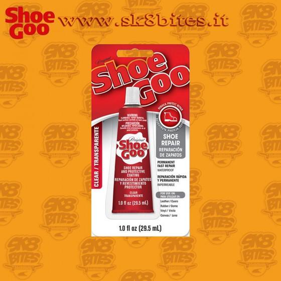 Shoe Goo Repair Glue-Colla 29.5 ml