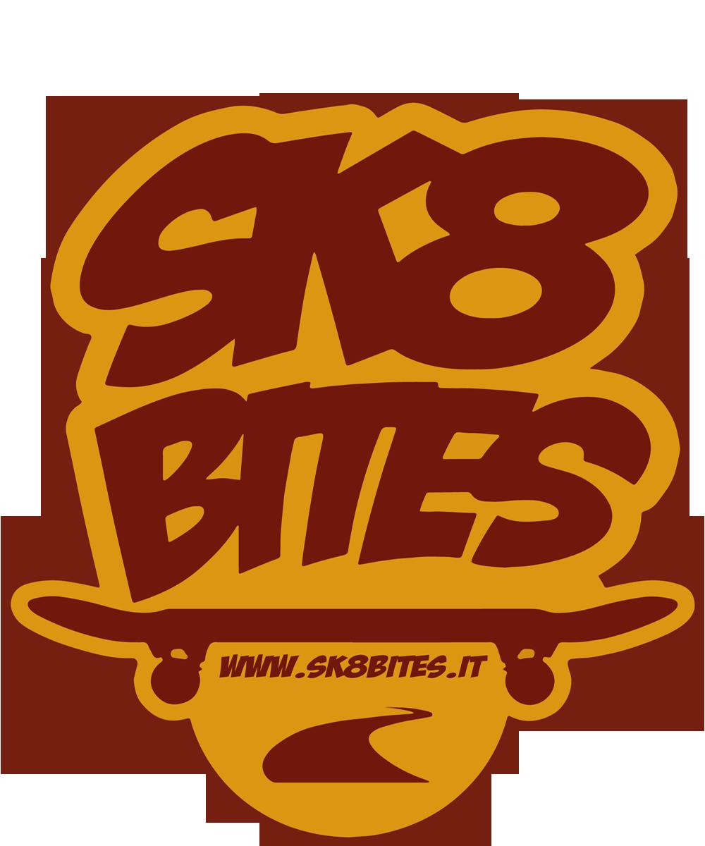 Sk8bites - Negozio di skateboard online