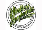 Mindless Longboard